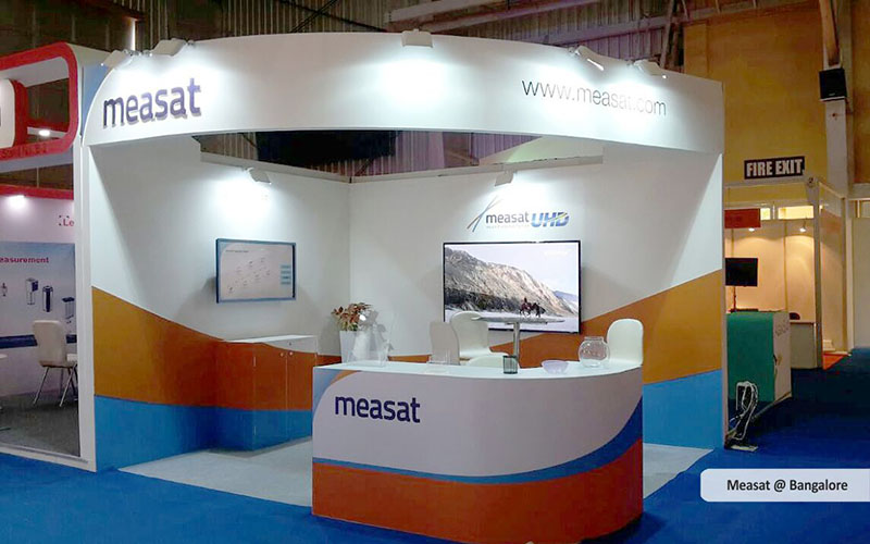 measat design